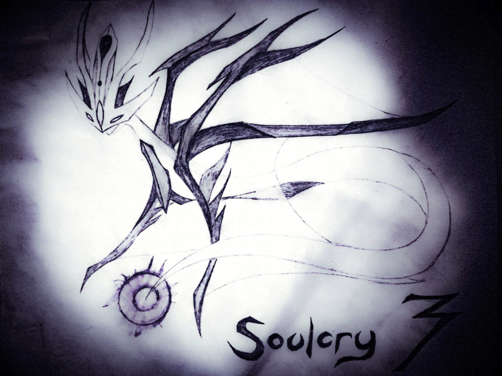 Soulcry, the Atmosphere Dragon - Page 3 Psx_2010