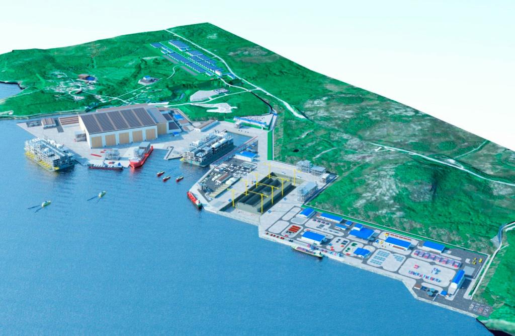 Russian Naval Shipbuilding Industry: News - Page 27 Kolaya10