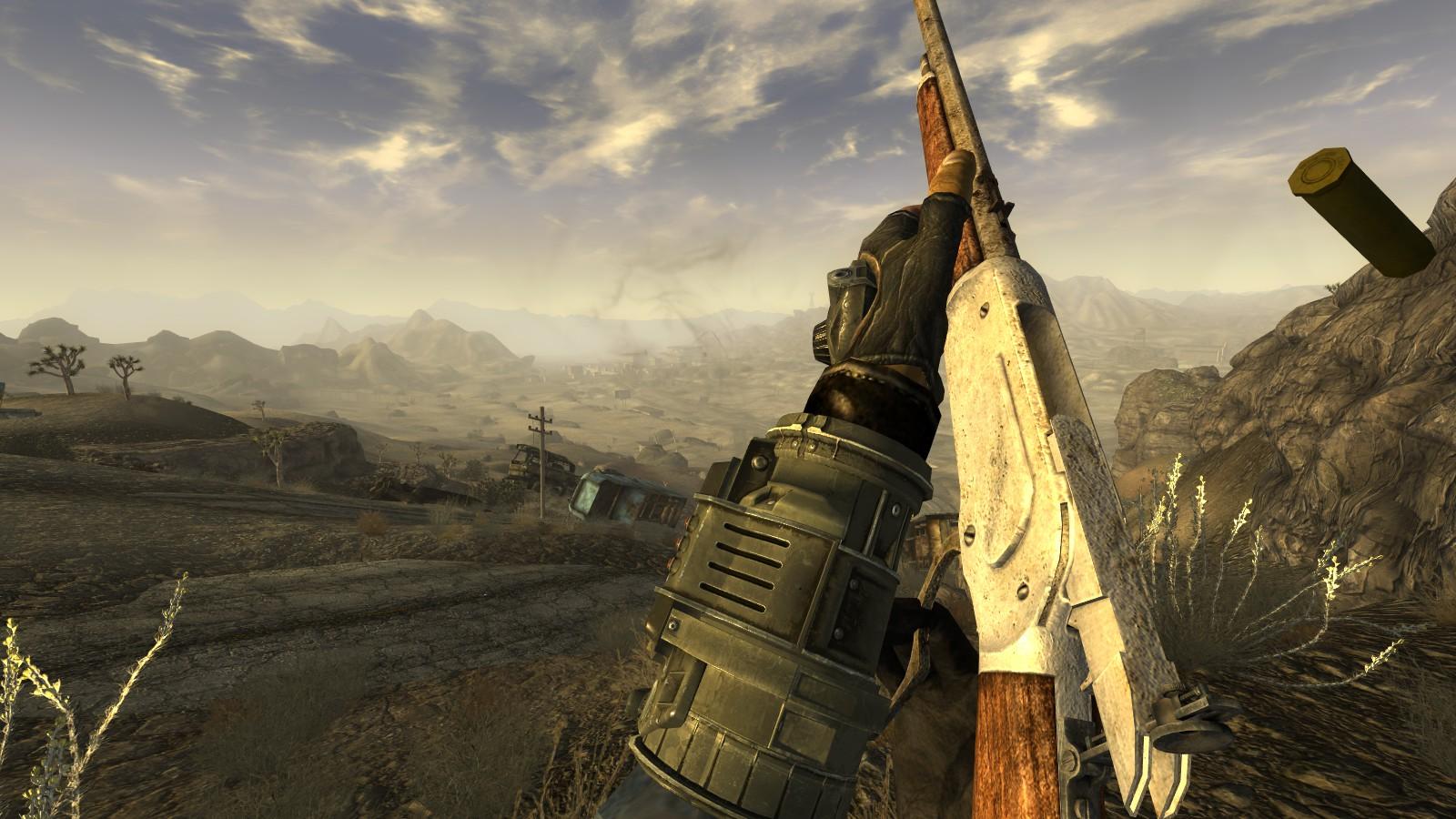 Fallout Screenshots XIII - Page 6 22490_10