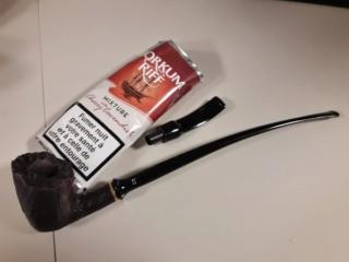 A Troyes ou (3 août) ailleurs, qui fume quoi pour finir la semaine ?  Br_che10