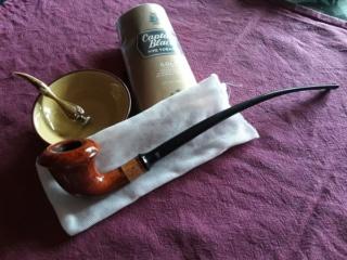 Pipes & tabacs du 2 novembre Capt_b10