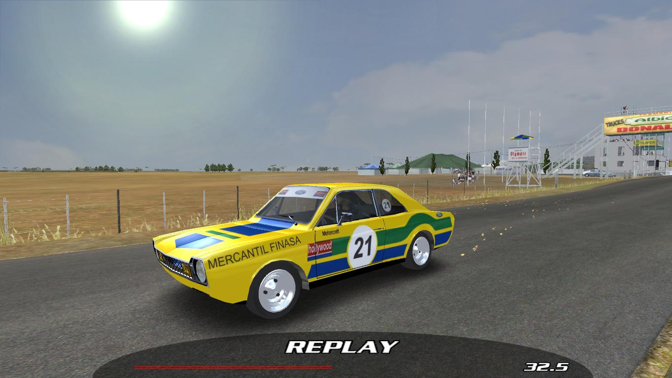 brazilian tourist cars Gtr2_405