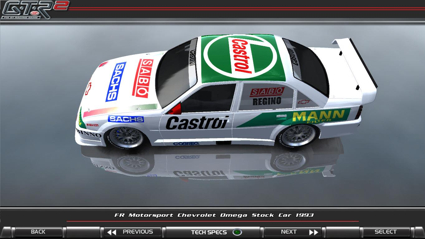 brazilian tourist cars Gtr2_409