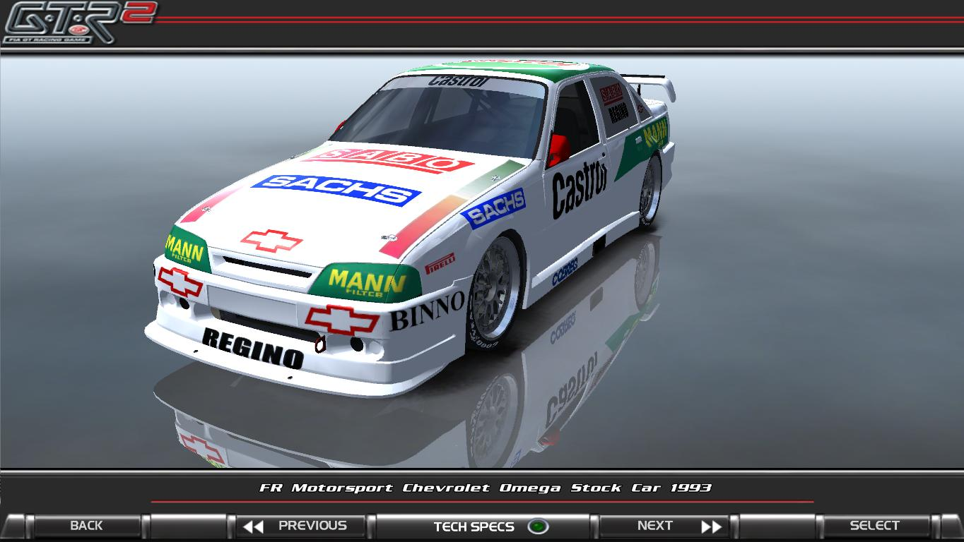 brazilian tourist cars Gtr2_410