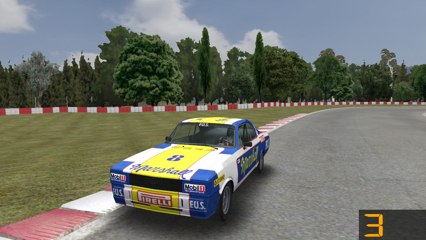 brazilian tourist cars Gtr2_416