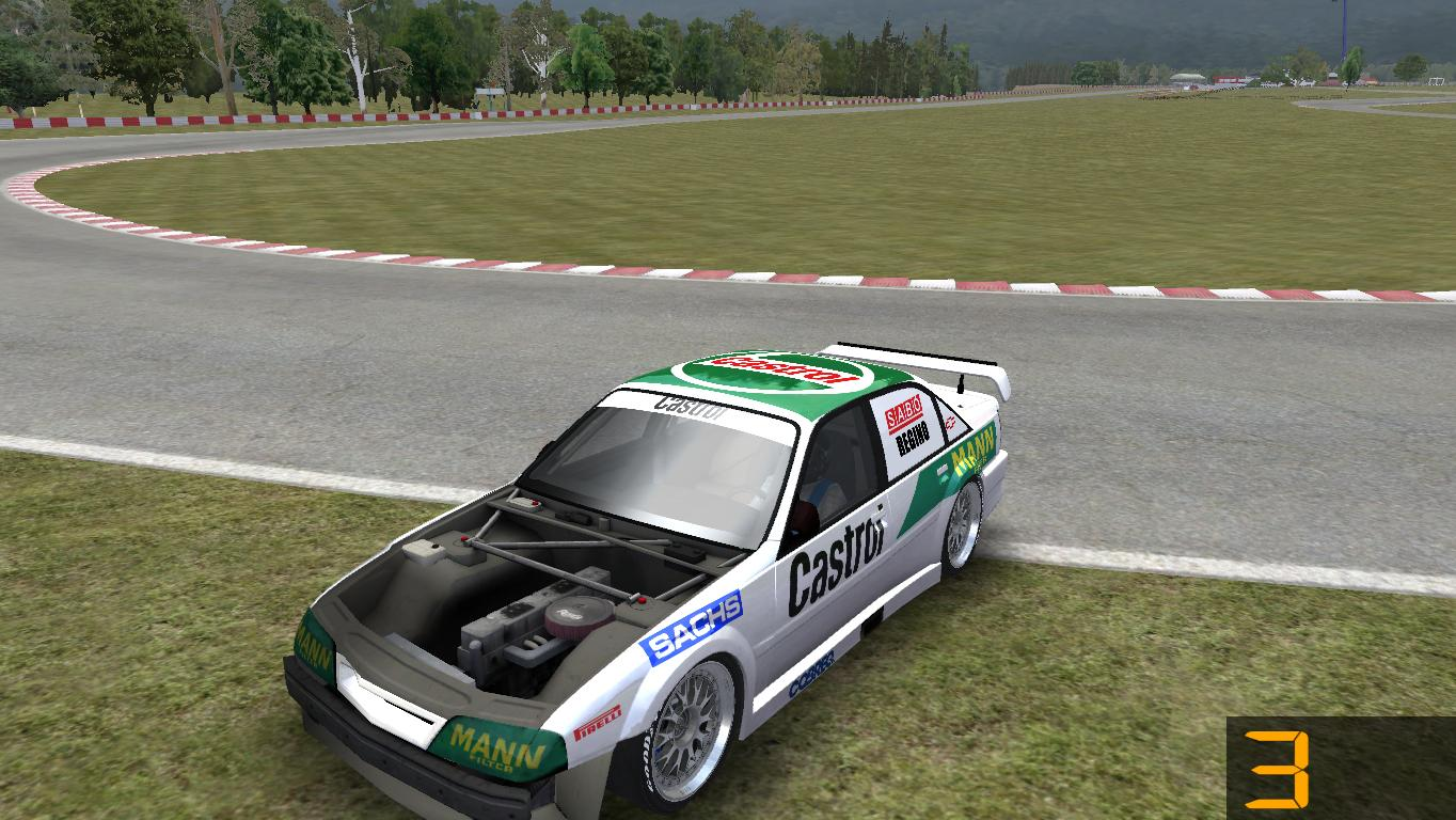 brazilian tourist cars Gtr2_430