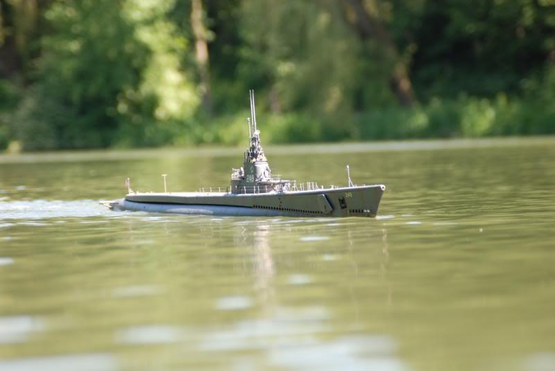 Mein Schiffsregister Stand Januar 2020 Dsc_0014