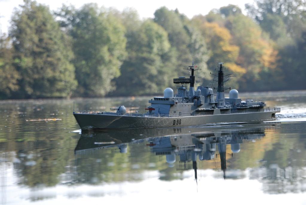 Mein Schiffsregister Stand Januar 2020 Dsc_0015