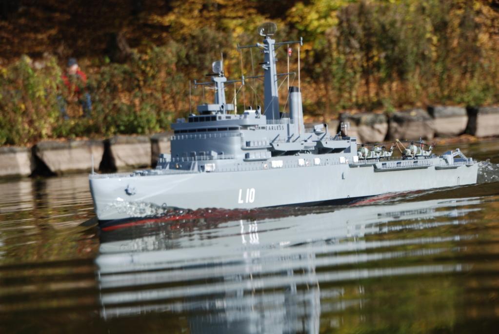Mein Schiffsregister Stand Januar 2020 Dsc_0016