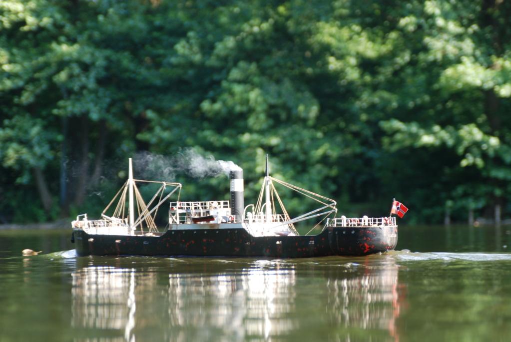 Mein Schiffsregister Stand Januar 2020 Dsc_0020