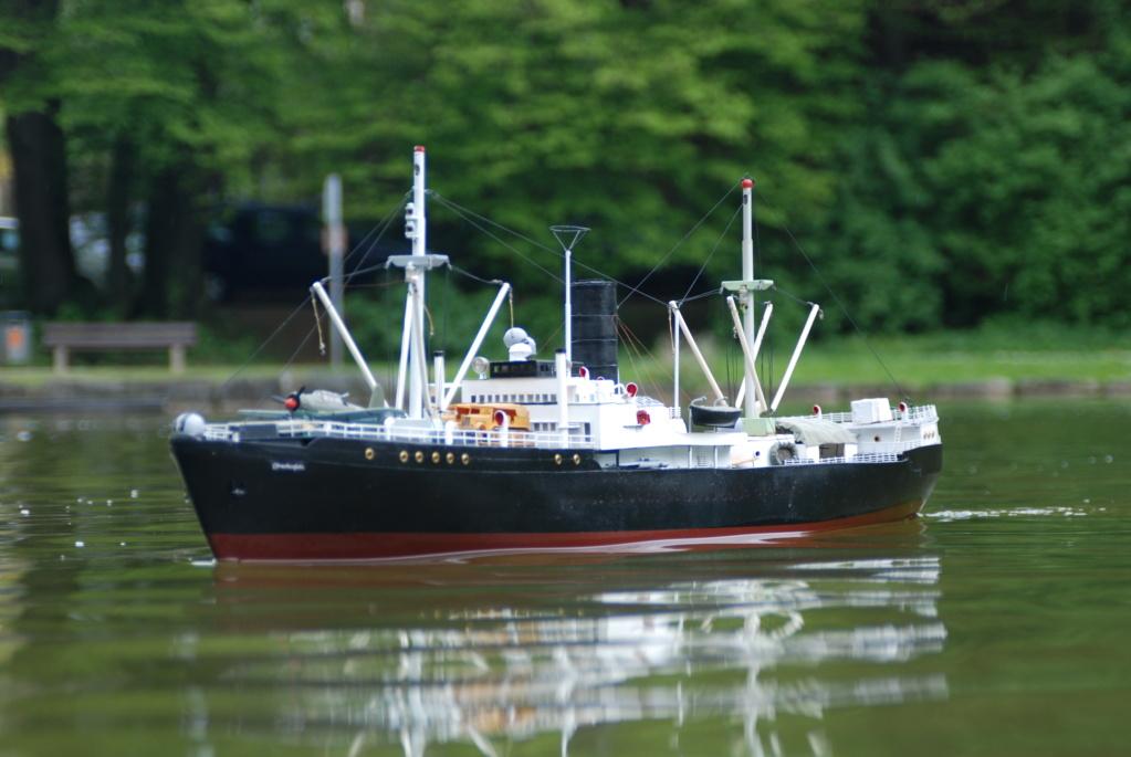 Mein Schiffsregister Stand Januar 2020 Dsc_0116