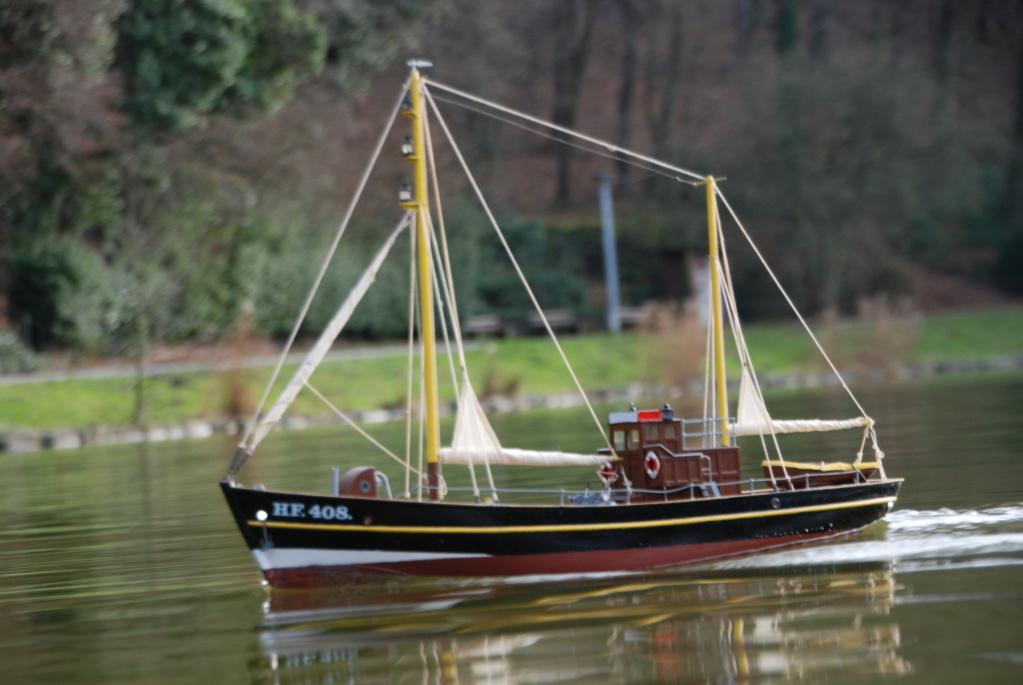 Mein Schiffsregister Stand Januar 2020 Dsc_0310