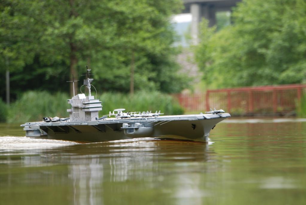 Mein Schiffsregister Stand Januar 2020 Dsc_0510