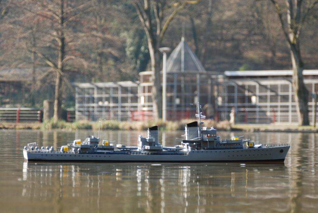Mein Schiffsregister Stand Januar 2020 Dsc_0610
