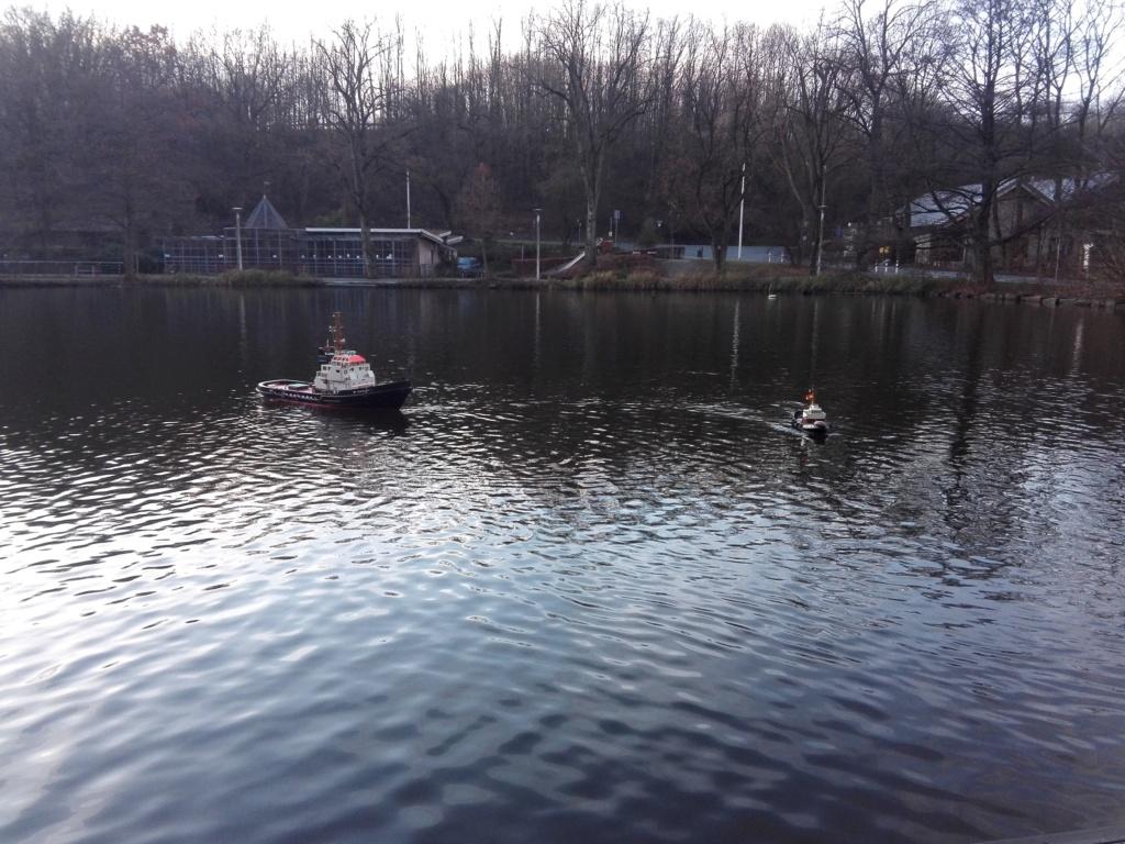 """Heute am """"Lake Seiler""""  - Seite 2 Img_2091"""
