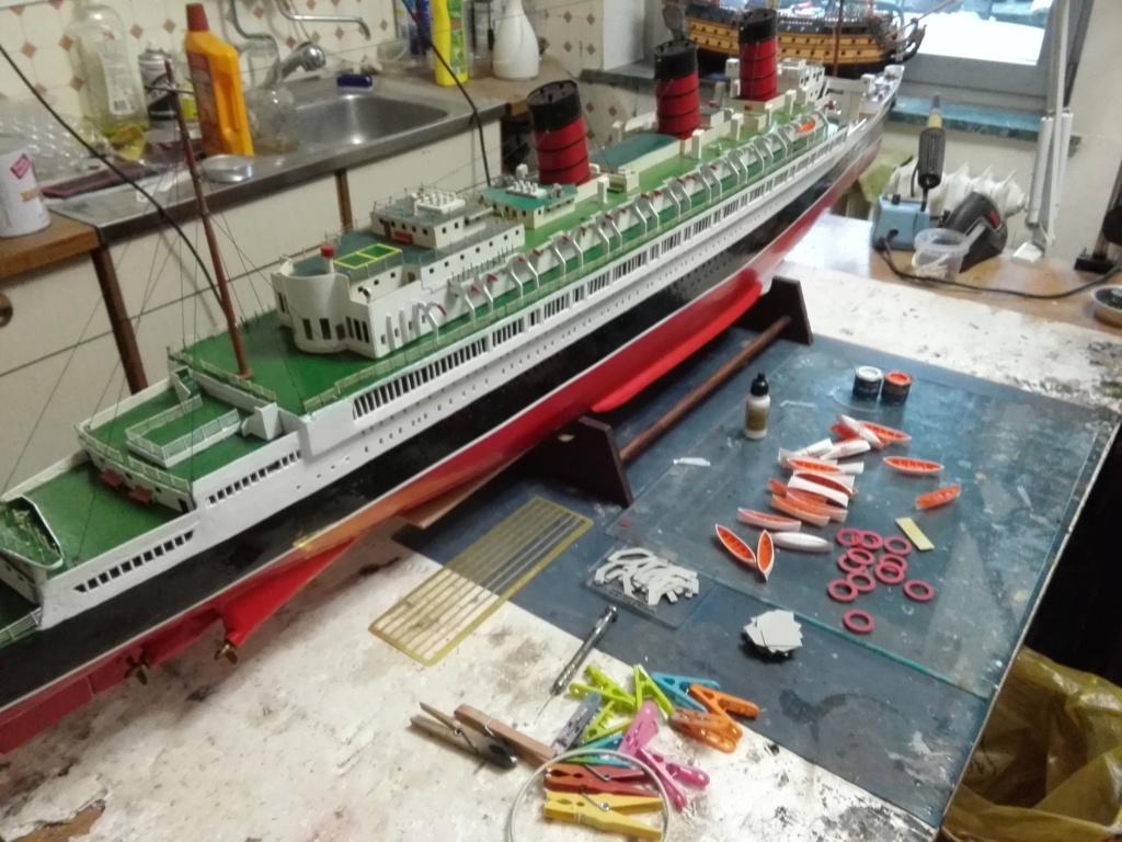 Mein Schiffsregister Stand Januar 2020 Img_2094