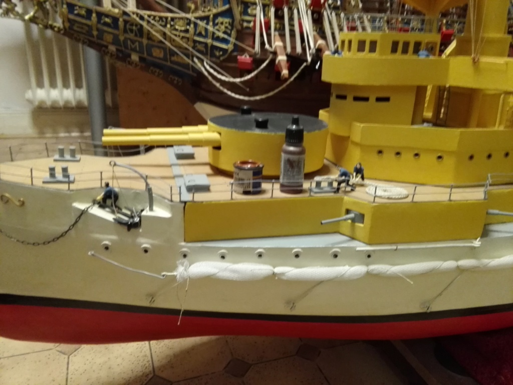 "Linienschiff ""Knjas Potjomkin Tawritscheski"", 1:50 - Seite 2 Img_2197"