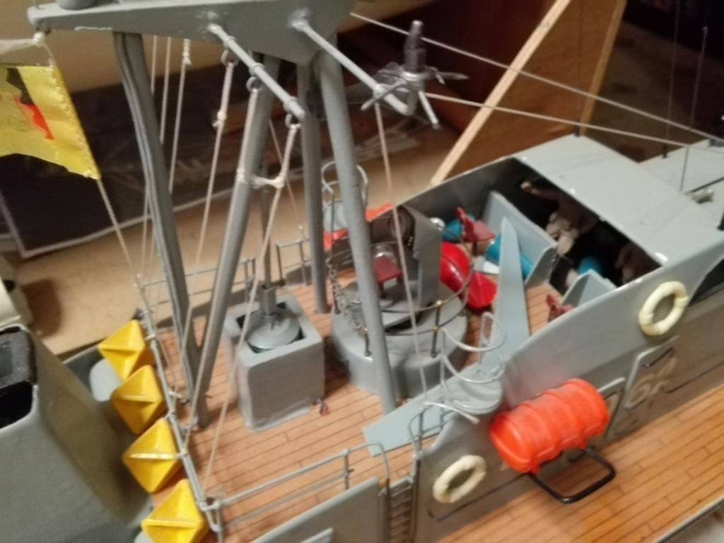 Tom's Minensuchboot SCHÜTZE  Img_2218