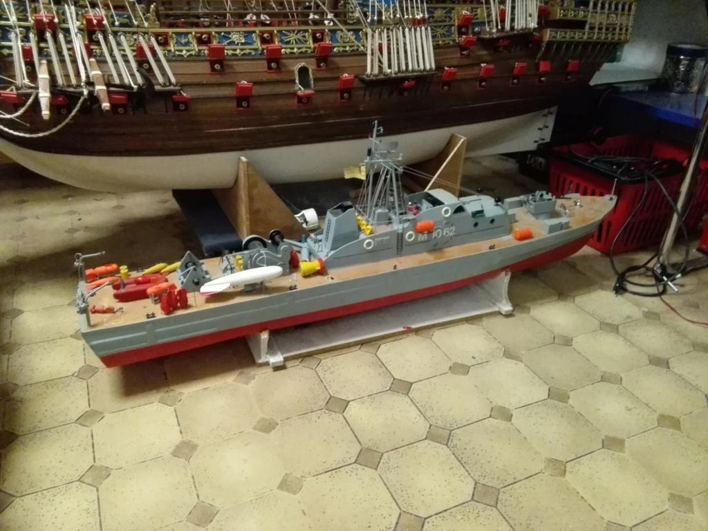 Tom's Minensuchboot SCHÜTZE  Img_2220