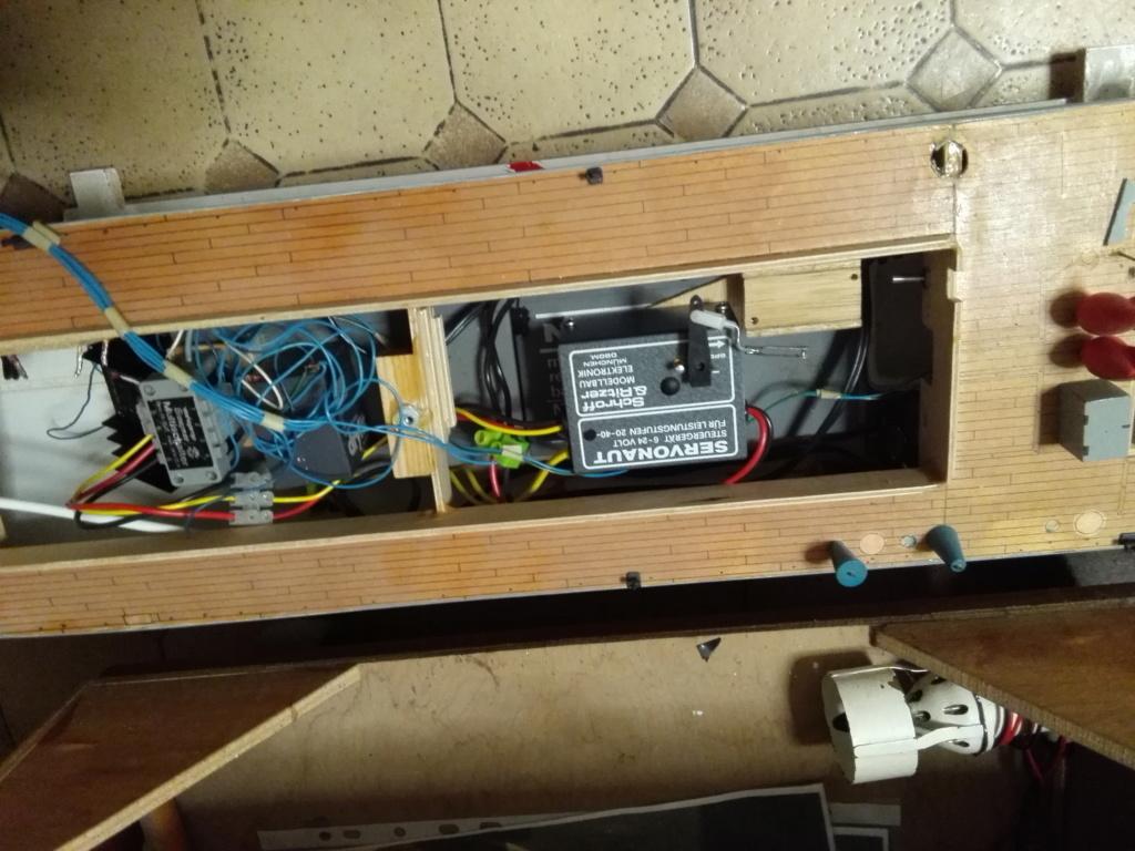 Tom's Minensuchboot SCHÜTZE  Img_2223