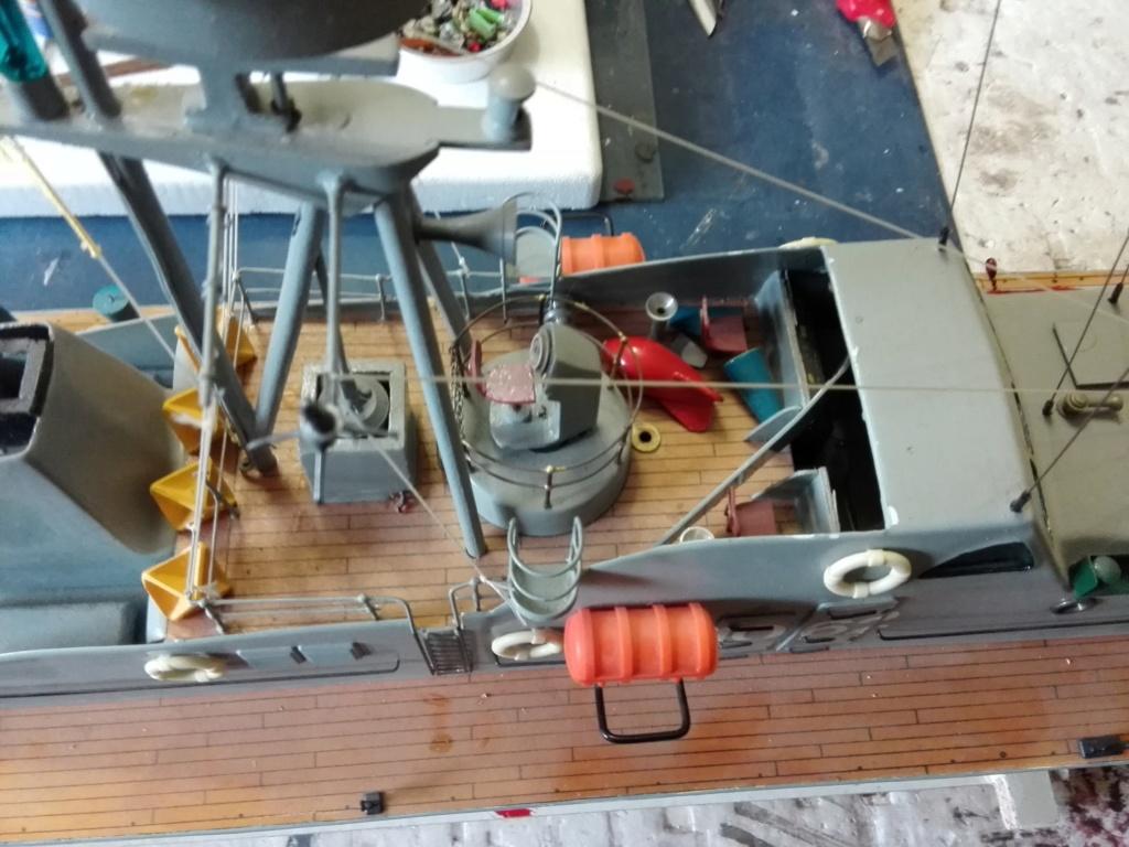 Tom's Minensuchboot SCHÜTZE  Img_2224