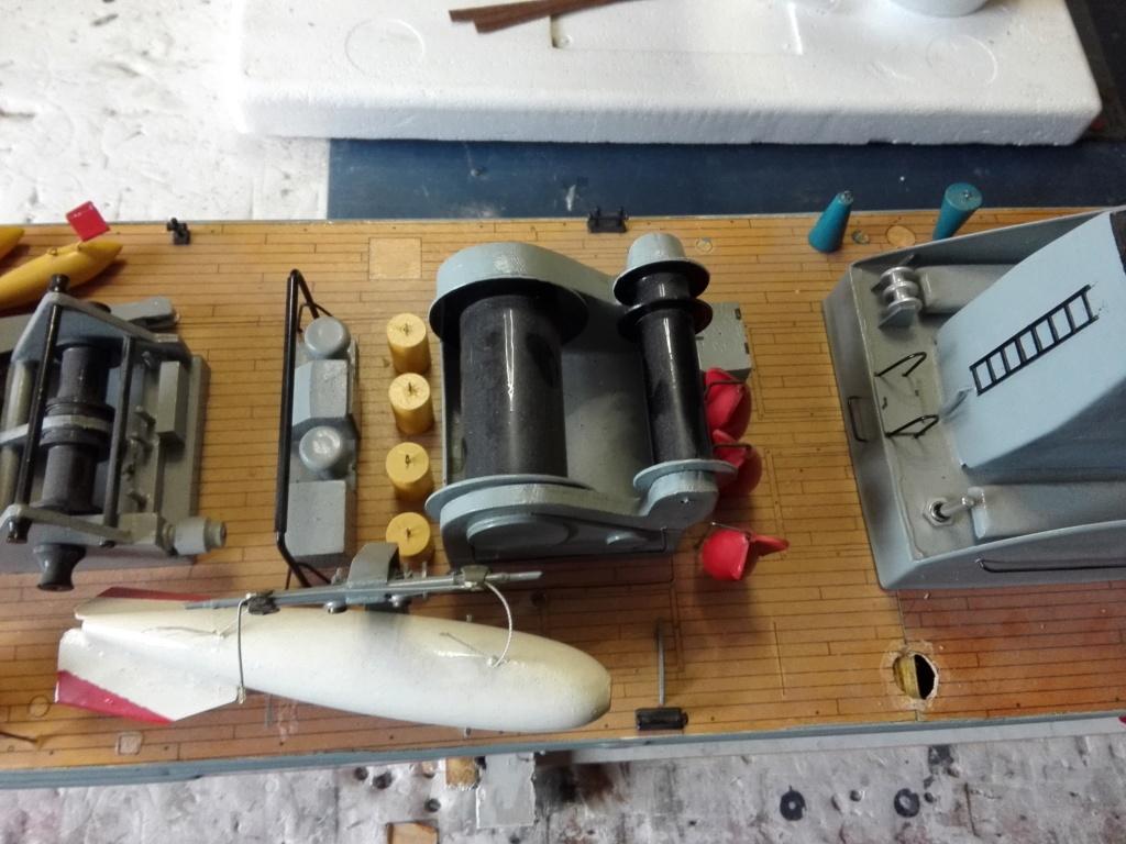 Tom's Minensuchboot SCHÜTZE  Img_2227