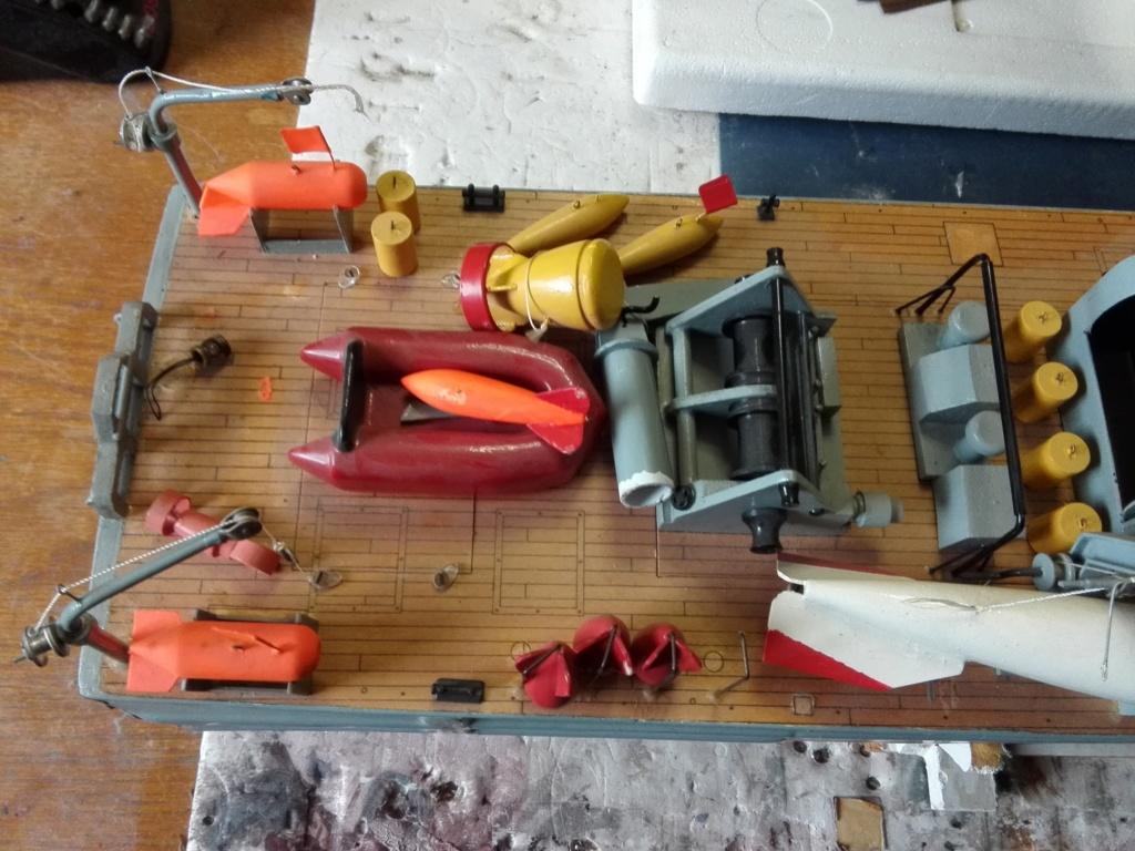 Tom's Minensuchboot SCHÜTZE  Img_2229