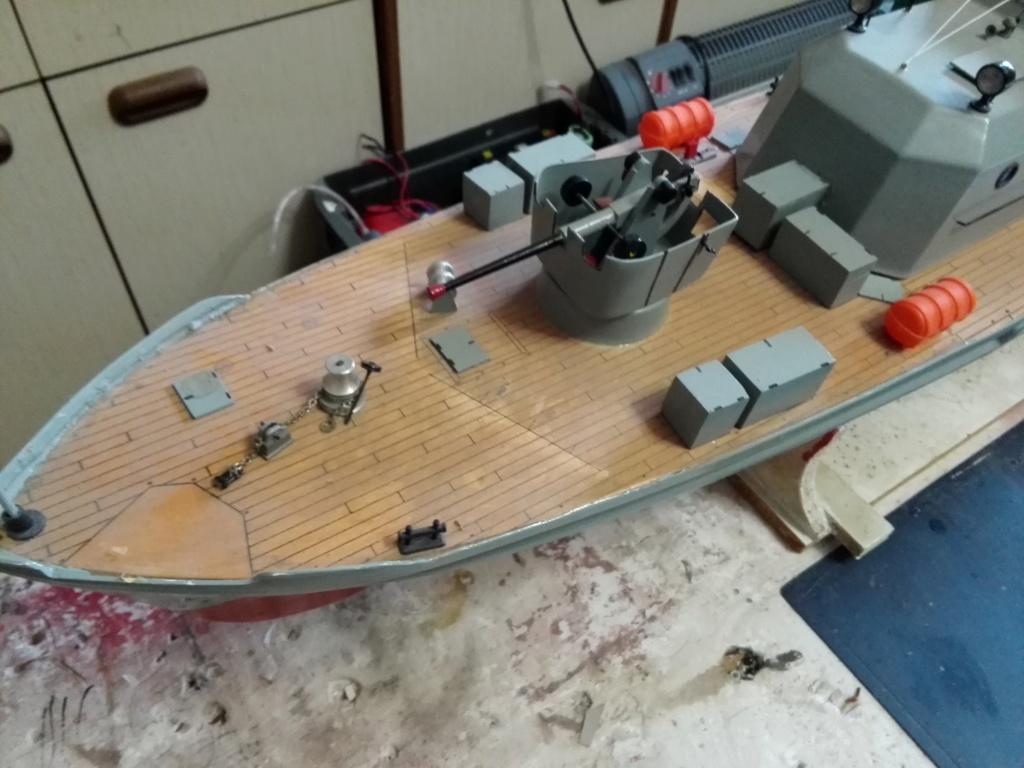 Tom's Minensuchboot SCHÜTZE  Img_2231