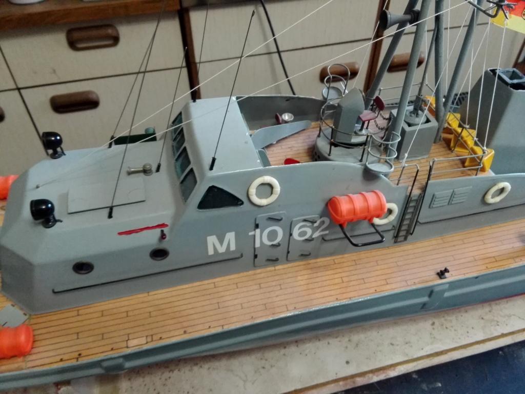 Tom's Minensuchboot SCHÜTZE  Img_2232
