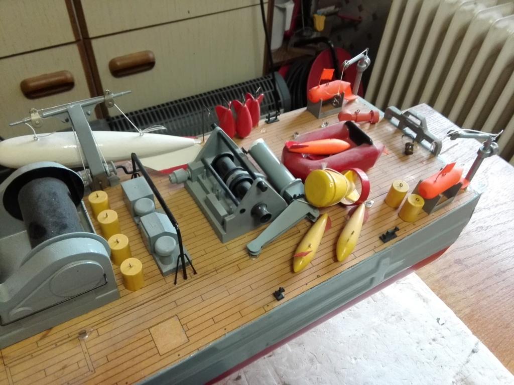 Tom's Minensuchboot SCHÜTZE  Img_2235