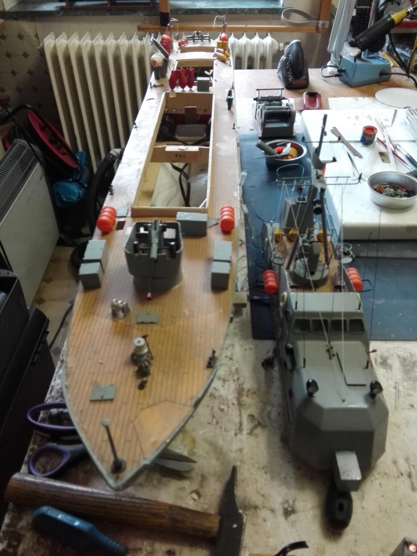 Tom's Minensuchboot SCHÜTZE  Img_2247