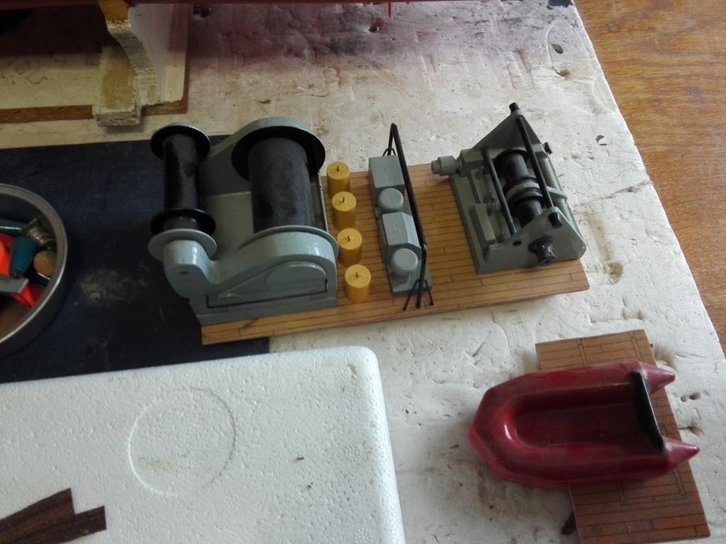 Tom's Minensuchboot SCHÜTZE  Img_2249