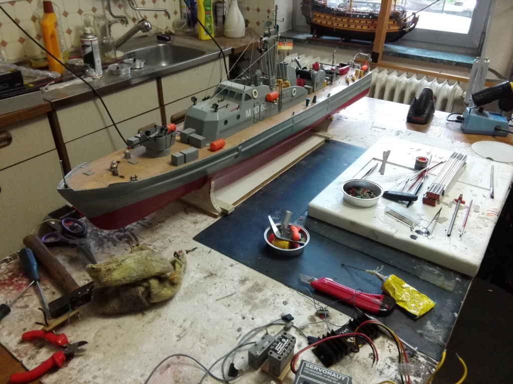Tom's Minensuchboot SCHÜTZE  Img_2250