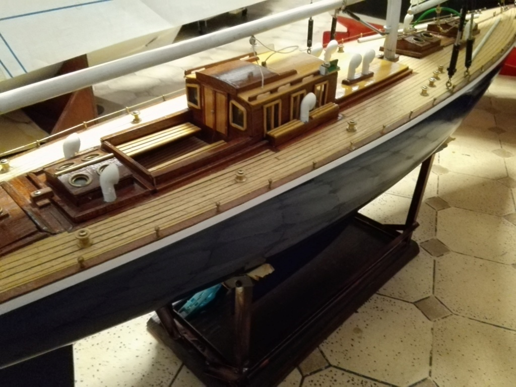Klassische Segelyacht um 1930 Img_2587