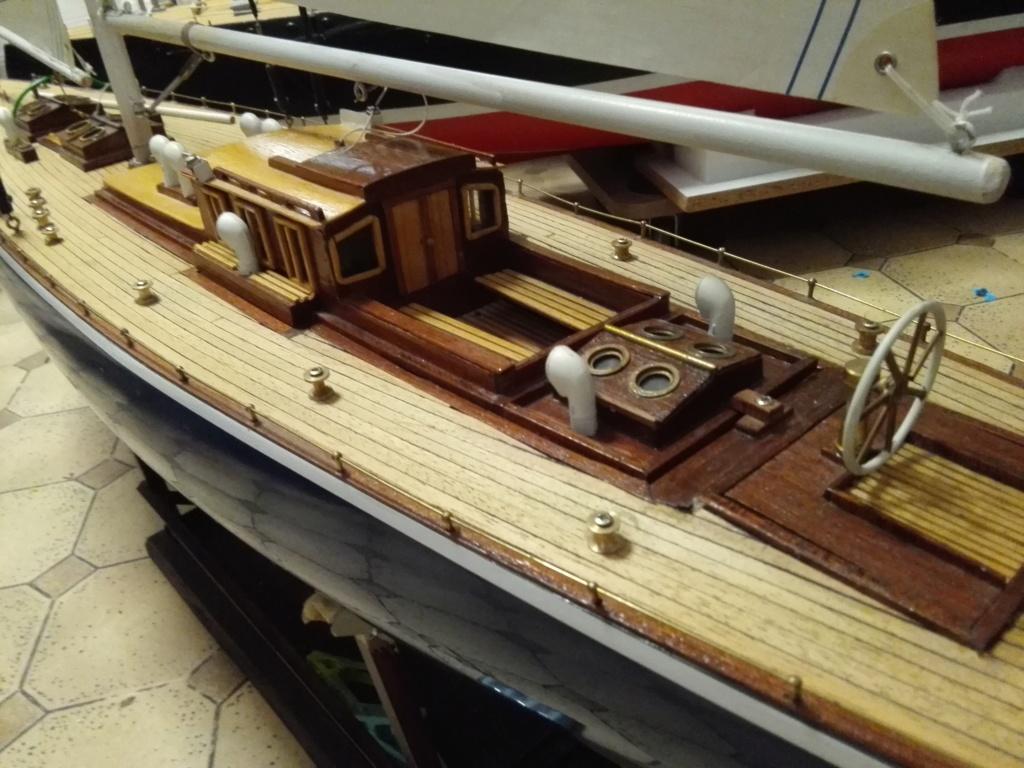 Klassische Segelyacht um 1930 Img_2589