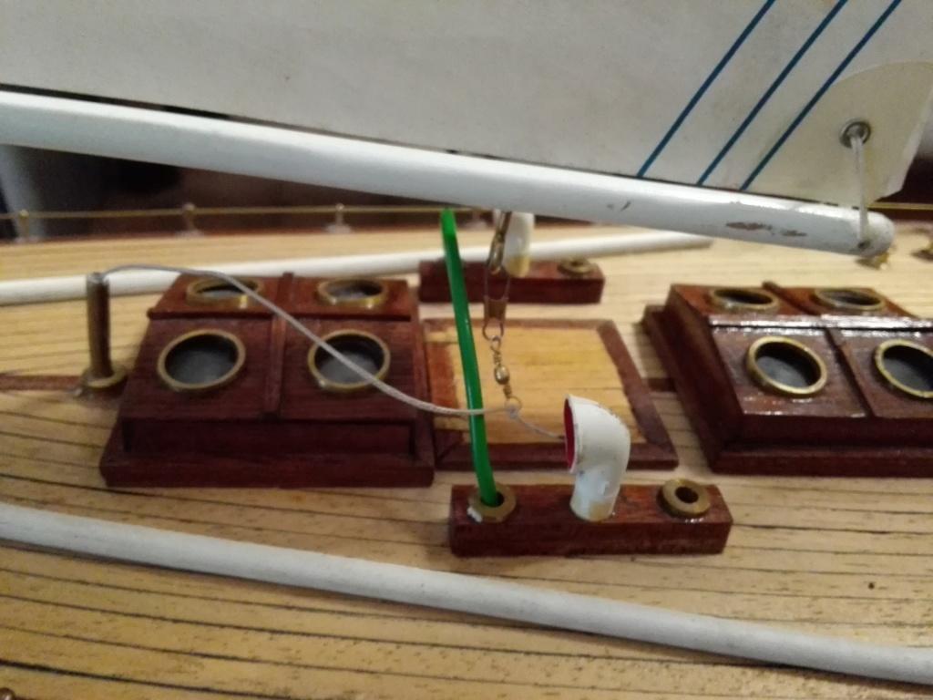 Klassische Segelyacht um 1930 Img_2590