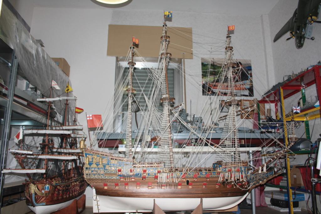Mein Schiffsregister Stand Januar 2020 Img_3924