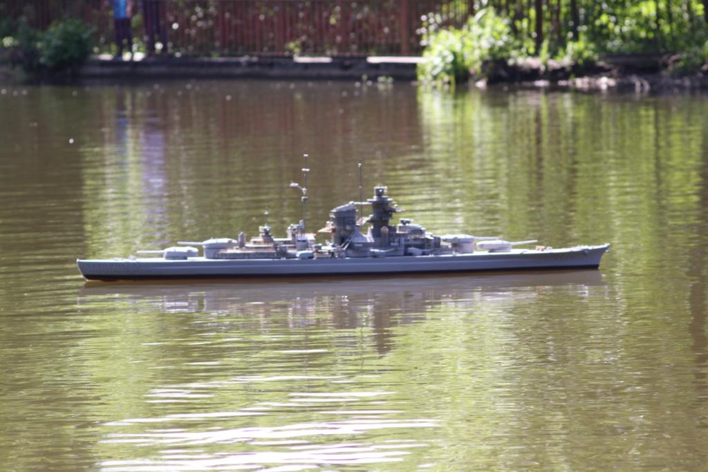 Schiffe und Boote im Wasser  Img_4614