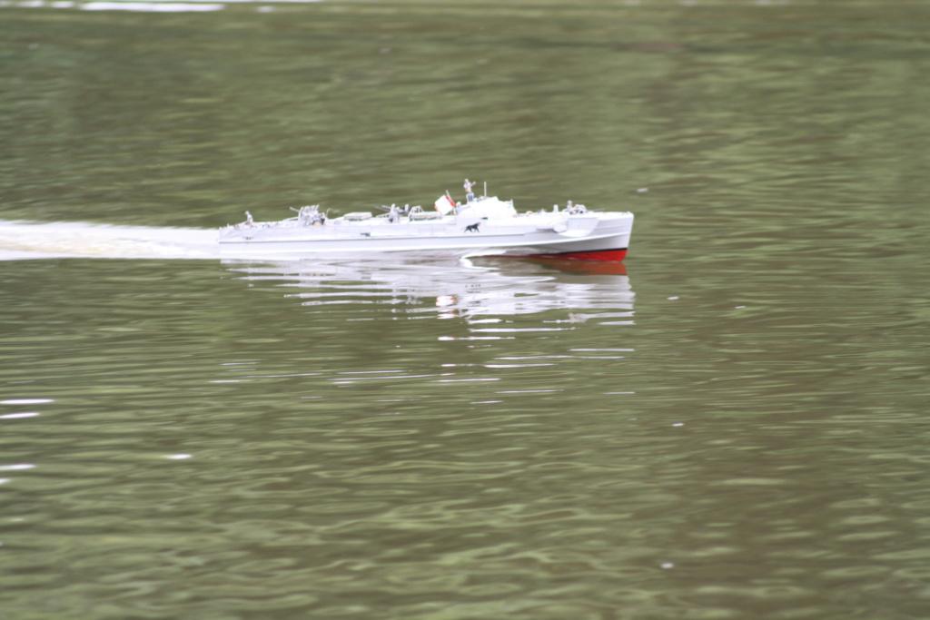 """Heute am """"Lake Seiler""""  - Seite 2 Img_5210"""