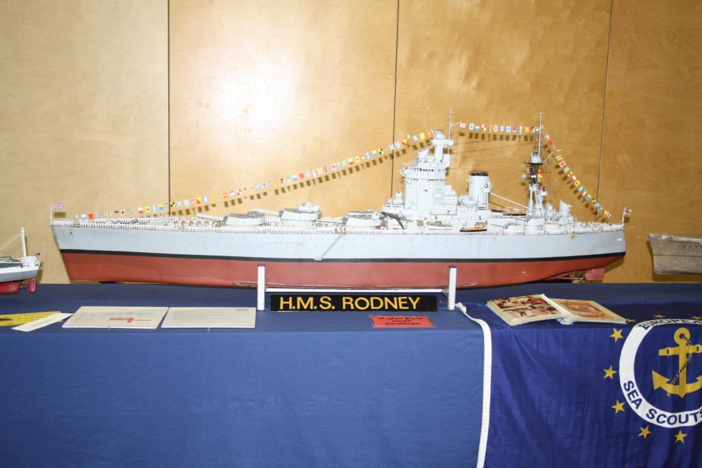 HMS RODNEY / Trumpeter, 1:200 RC Img_5512