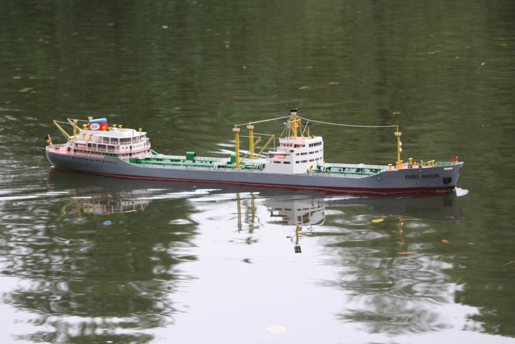 Mein Schiffsregister Stand Januar 2020 Img_5913