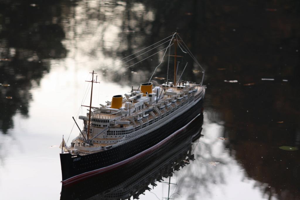 Mein Schiffsregister Stand Januar 2020 Img_6110