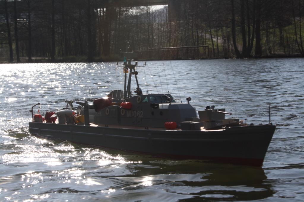 Tom's Minensuchboot SCHÜTZE  Img_6419