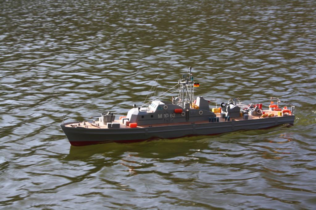 Tom's Minensuchboot SCHÜTZE  Img_6420