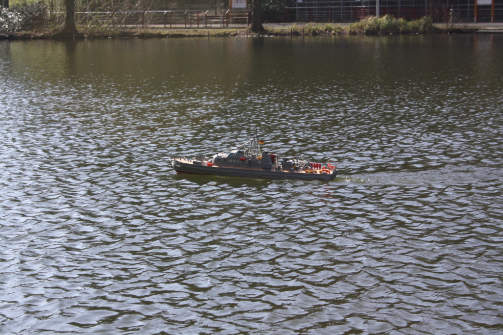Tom's Minensuchboot SCHÜTZE  Img_6421