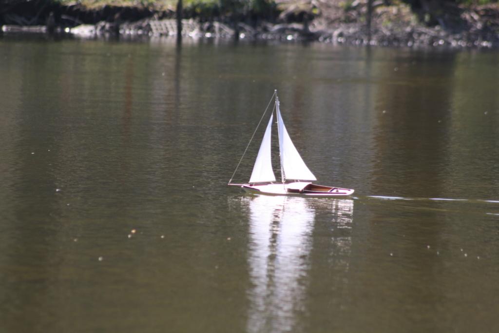 """Heute am """"Lake Seiler""""  - Seite 3 Img_6815"""