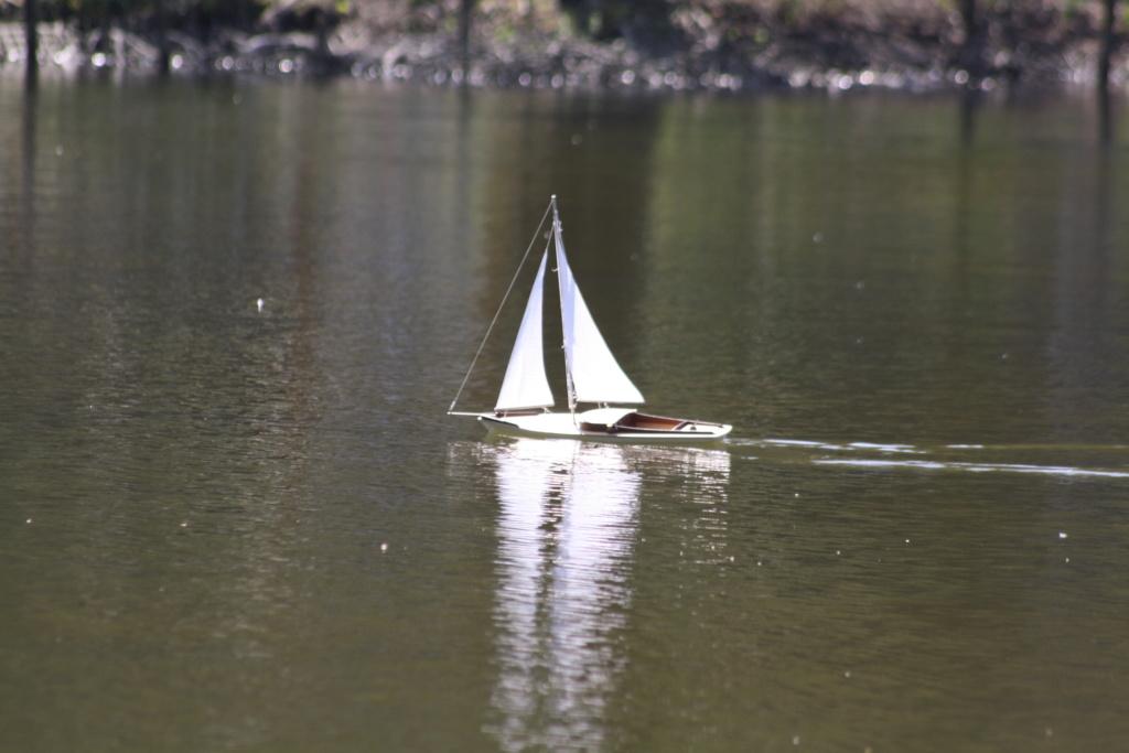 """Heute am """"Lake Seiler""""  - Seite 3 Img_6816"""