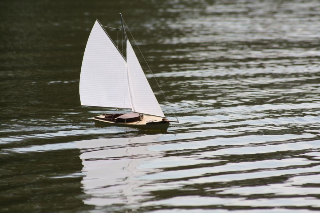 """Heute am """"Lake Seiler""""  - Seite 3 Img_6818"""