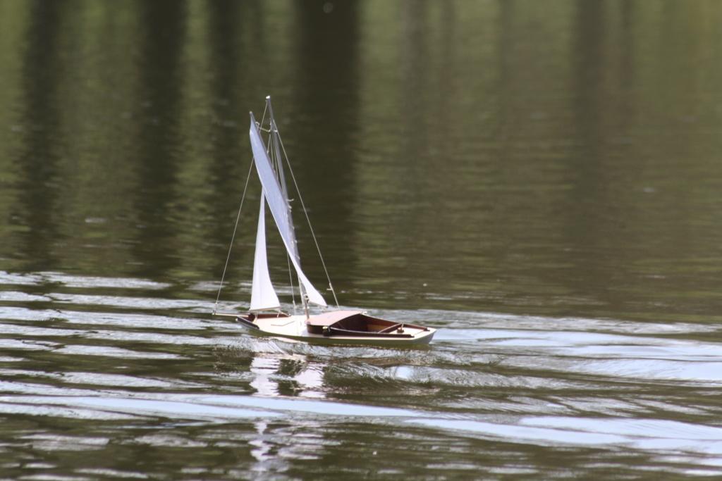 """Heute am """"Lake Seiler""""  - Seite 3 Img_6819"""