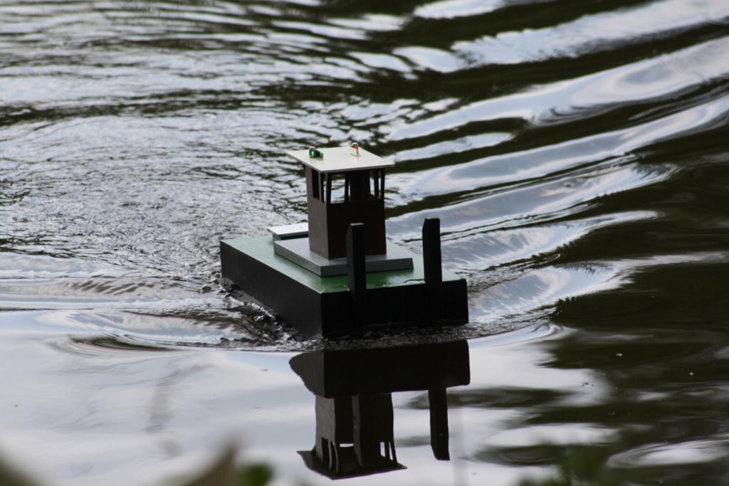 """Heute am """"Lake Seiler""""  - Seite 3 Img_6829"""